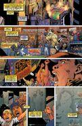 Superman Vol 2 206 001