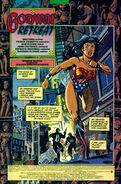Wonder Woman Vol 2 148 001