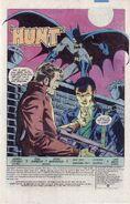 Batman Vol 1 359 001
