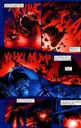 Captain America Red, White & Blue Vol 1 1 001