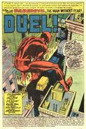 Daredevil Vol 1 146 001