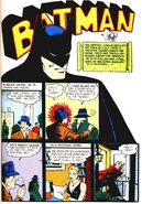 Detective Comics Vol 1 34 001