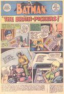 Detective Comics Vol 1 396 001