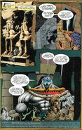 Incredible Hulk Vol 1 457 001