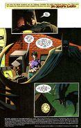 Legends of the Dark Knight Vol 1 120 001