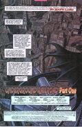 Legends of the Dark Knight Vol 1 123 001