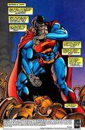 Superman Vol 2 137 001