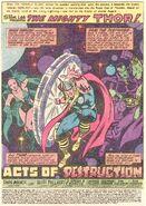 Thor Vol 1 314 001