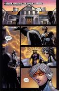 Uncanny X-Men Vol 1 419 001