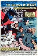 X-Men Vol 1 118 001
