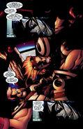X-Men Vol 2 195 001