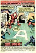 Avengers Vol 1 173 001