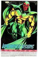 Avengers Vol 1 367 001