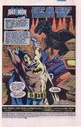 Batman Vol 1 383 001