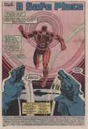 Daredevil Vol 1 235 001