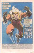 Daredevil Vol 1 238 001