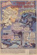 Detective Comics Vol 1 413 001