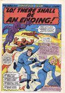 Fantastic Four Vol 1 43 001