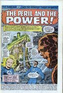 Fantastic Four Vol 1 60 001