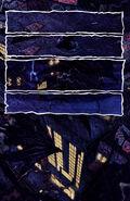 Legends of the Dark Knight Vol 1 185 001