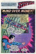 Superman Vol 1 371 020
