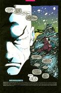 Uncanny X-Men Vol 1 309 001