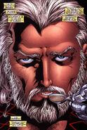 Uncanny X-Men Vol 1 393 001