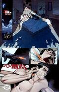 Uncanny X-Men Vol 1 537 001