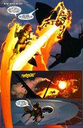 X-Men Vol 2 184 001