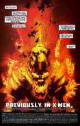 X-Men Vol 2 190 001