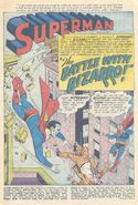 Action Comics Vol 1 254 001