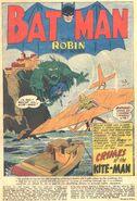 Batman Vol 1 133 001