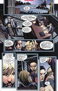 Batman Vol 1 599 001