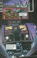 Batman Vol 1 602 001