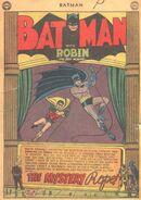 Batman Vol 1 67 001