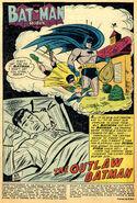 Detective Comics Vol 1 228 001