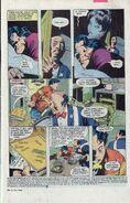 Detective Comics Vol 1 563 001