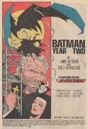 Detective Comics Vol 1 578 001