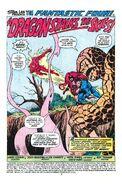 Fantastic Four Vol 1 134 001