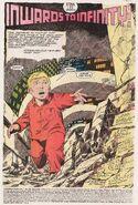 Fantastic Four Vol 1 282 001