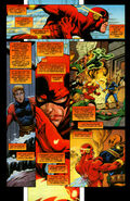 Flash Vol 2 214 001