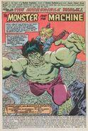 Incredible Hulk Vol 1 235 001