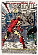 Iron Man Vol 1 165 001
