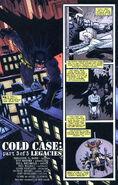 Legends of the Dark Knight Vol 1 203 001