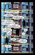 Legends of the Dark Knight Vol 1 67 001