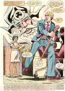 Thor Vol 1 327 001