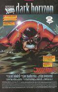 Uncanny X-Men Vol 1 334 001