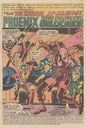 X-Men Vol 1 105 001