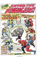 X-Men Vol 1 9 001
