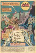 Batman Vol 1 267 001